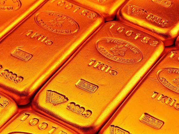 楽天GOLDのページのアクセス数を調べる